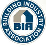 The Building Industry Association of Southern California