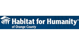 Habitat for Humanity of Orange County