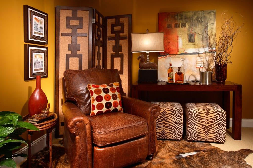 Studio hill design interior design and model home merchandising from orange county california for Orange county interior designer